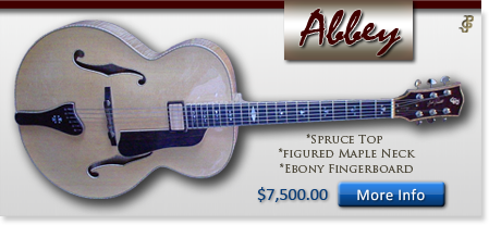 Abbey-Hand-Crafted-Arch-Top-Custom-Guitar-By-JP-Guitars