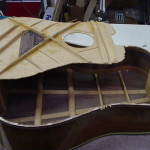JP Guitars Musical Instrument Repair Acoustic Guitar Restoration And Top Replacement jpguitars.com (1)