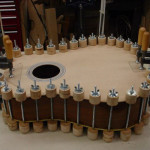 JP Guitars Musical Instrument Repair Acoustic Guitar Restoration And Top Replacement jpguitars.com (6)