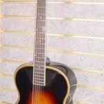 JP Guitars Musical Instrument Repair Acoustic Guitar Restoration Refurbishing Of Harmony Acoustic Guitar jpguitars.com (2)