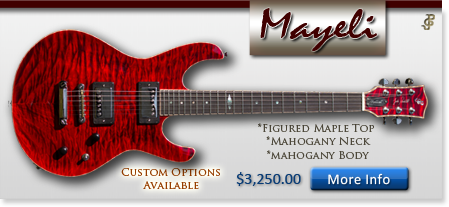 Mayeli-Hand-Crafted-Custom-Electric-Guitar-By-JP-Guitars