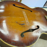 JP Guitars Musical Instrument Repair Acoustic Guitar Restoration Refurbishing Of Acoustic Guitar jpguitars.com (2)