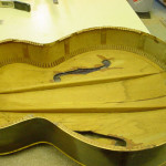 JP Guitars Musical Instrument Repair Acoustic Guitar Restoration Refurbishing Of Acoustic Guitar jpguitars.com (3)