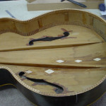 JP Guitars Musical Instrument Repair Acoustic Guitar Restoration Refurbishing Of Acoustic Guitar jpguitars.com (4)