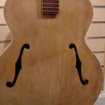 JP Guitars Musical Instrument Repair Acoustic Guitar Restoration Refurbishing Of Acoustic Guitar jpguitars.com (5)