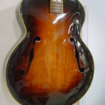 JP Guitars Musical Instrument Repair Acoustic Guitar Restoration Refurbishing Of Acoustic Guitar jpguitars.com (6)