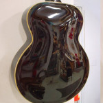 JP Guitars Musical Instrument Repair Acoustic Guitar Restoration Refurbishing Of Acoustic Guitar jpguitars.com (7)