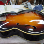 JP Guitars Musical Instrument Repair Acoustic Guitar Restoration Refurbishing Of Acoustic Guitar jpguitars.com (8)
