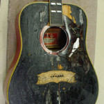 JP Guitars Musical Instrument Repair Acoustic Guitar Restoration Refurbishing Of Gibson Dove jpguitars.com (1)