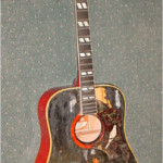 JP Guitars Musical Instrument Repair Acoustic Guitar Restoration Refurbishing Of Gibson Dove jpguitars.com (2)