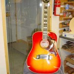 JP Guitars Musical Instrument Repair Acoustic Guitar Restoration Refurbishing Of Gibson Dove jpguitars.com (4)